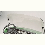 John Deere Windscreen Kit