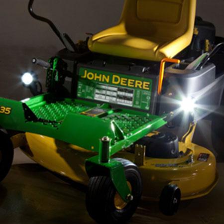 John Deere Light Kit Bm24357