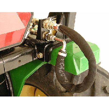 John Deere Power Beyond Kit Lvb25603