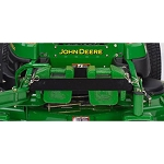 John Deere Lower Weight Bracket