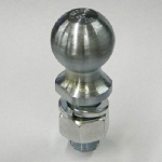 2-inch Hitch Ball