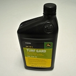 John Deere Turf-Gard 10W30 Engine Oil