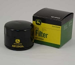 John Deere Engine Oil Filter