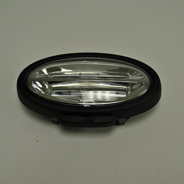 John Deere Replacement Led Lights : John deere oval led replacement flood lamp re