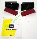 John Deere 425 445 455 Taillight Kit