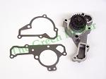 John Deere 425 and 445 tractor and 6x4 Gator Water Pump and Gaskets