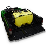 John Deere 45 Gal Bed Sprayer T Series Gators