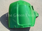John Deere 4X2 and 6X4 Gator Left Hand Fender