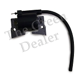 John Deere Ignition Coil For Gators Engine SN 245037 and Below