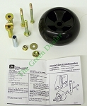 John Deere Gauge Wheel Kit