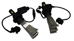 John Deere Gator LED Conversion Kit 6000 Lumens
