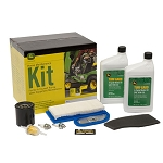 John Deere Home Maintenance Kit For LT, LX, GT, GX, and 300 Series