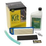 John Deere Home Maintenance Kit For JX Series