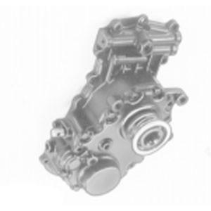 John Deere 540 Rpm Rear Pto Kit Ebay