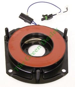 wiring diagram jd 4450 jd 3010 wiring diagram #9
