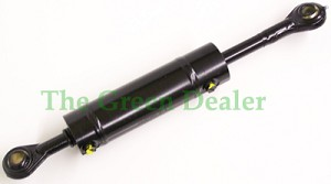 Power Steering Cylinder for John Deere 318