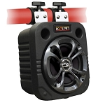 UTV Marine Grade Speaker Cubes for John Deere Gators
