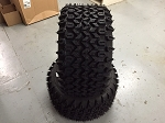 Carlisle HD Field Trax Tires 26 X 12.00-12