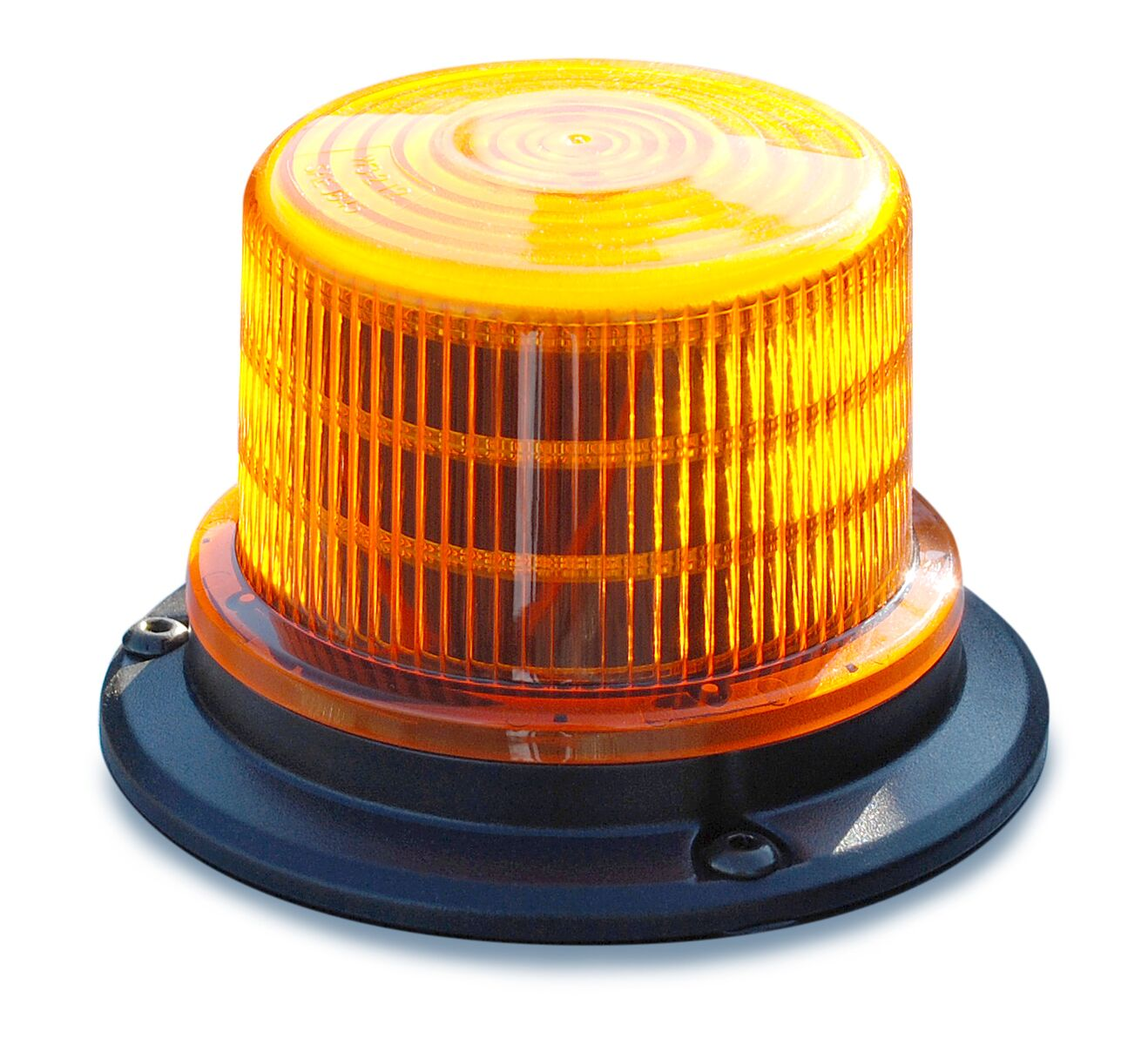Curtis Cab Rotating Beacon Light 9lb1
