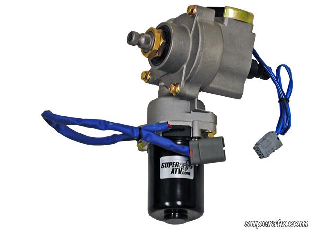 John Deere Gator 550 Xuv Power Steering Kit Ps Jd G13 002
