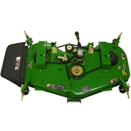 sku23646 john deere 60 inch 7 iron™ deep deck mower sku23646 john deere x740 wiring diagram at n-0.co