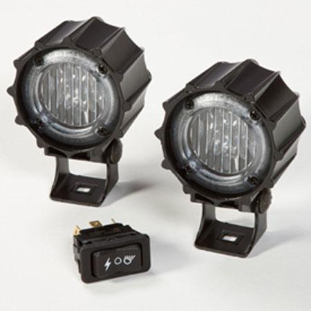 John Deere Light Kit - BM24357