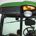 John Deere Rear Window Wiper Kit