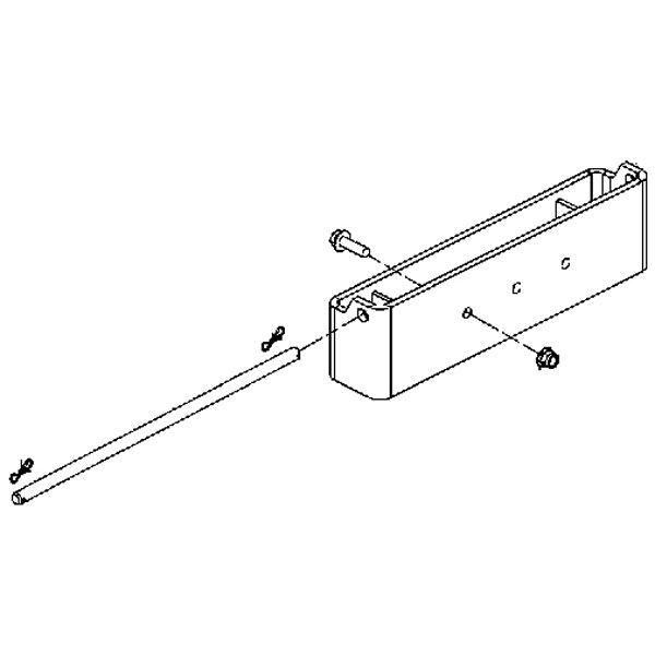 John Deere Front Weight Bracket Extension LVB25363 as well Kubota BX25 Workshop Manual together with Post ford 8n Tractor Coloring Pages 401545 moreover Tractor 20clipart likewise Free Printable Tow Truck Coloring Pages. on ford tractors