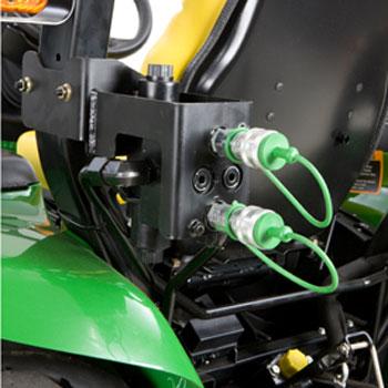 lawn mower switch wiring diagram john deere electrohydraulic third scv kit lvb26031  john deere electrohydraulic third scv kit lvb26031