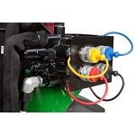 John Deere 4th and 5th Selective Control Valve Kit (Open Station Only)