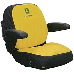 John Deere X700 Signature Series Seat Cover
