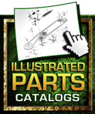 John Deere online parts catalog