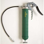 John Deere Pistol-Grip Grease Gun
