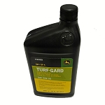 John Deere GF-3 Turf-Gard 10W30 Engine Oil