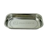 John Deere Magnetic Parts Tray