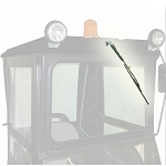 Manual Wiper For Hard Top Cab Enclosures