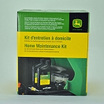 John Deere Home Maintenance Kit - LG274