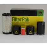 John Deere Models 4010 4100 4110 4115 Parts. John Deere 4115 Pact Utility Filter Pak. John Deere. John Deere Lv4010 Hst Wiring At Scoala.co