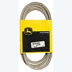 John Deere Traction Drive Belt For 300 Series