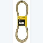 John Deere Deck Drive Belt For LT Series with 46