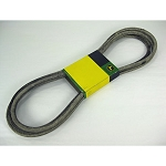 John Deere Traction Drive Belt For LT Series