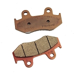 John Deere Brake Pad Kit