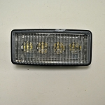 John Deere 2x5 LED Headlight Sealed Beam