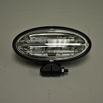 John Deere LED RE573609 for Broad Application Use