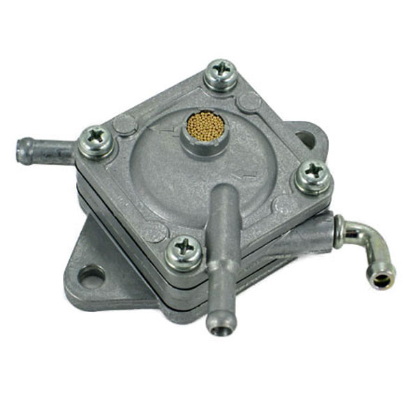 John Deere Fuel Pump Assembly AM109212