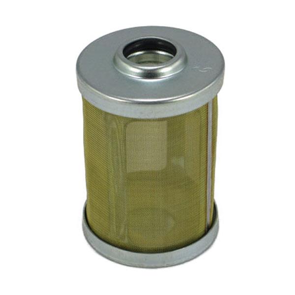 john deere fuel filter - t111005  tap to expand