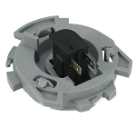John Deere 2-Terminal Seat Safety Switch - AM124426