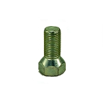John Deere Wheel Bolt - JD20