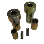 Quick Hitch Adapter Bushing Kit