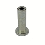 John Deere Deck Gage Wheel Bushing - M111491